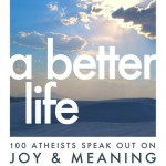 Token Skeptic Podcast – On A Better Life – By Chris Johnson