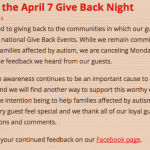 http://doubtfulnews.com/2014/04/lets-go-have-a-drink-at-chilis-cheers/