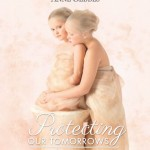 http://www.annegeddes.com/protecting-our-tomorrows/
