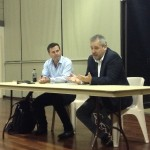New Token Skeptic Podcast – And Tony Ortega In Perth With The Unbreakable Miss Lovely