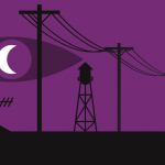 Token Skeptic Podcast #211 – Interviewing Joseph Fink From Welcome To Night Vale