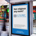 Census No Religion – An Australian Campaign For The Truth #censusnoreligion