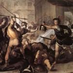 Luca_Giordano_-_Perseus_Fighting_Phineus_and_his_Companions_-_WGA9013