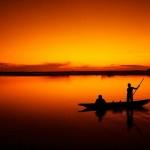 fishing-164977_960_720