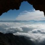clouds-395591_960_720