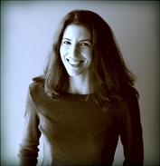Danielle Shroyer