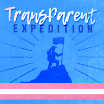 TransParent Expedition