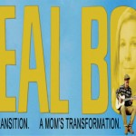 'Real Boy' Has Real Transgender Youth Star In Film And It's Great!