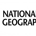 National Geographic: 'Stand Behind the Facts' – The Point