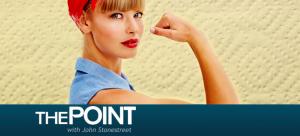 Point_03-22-17
