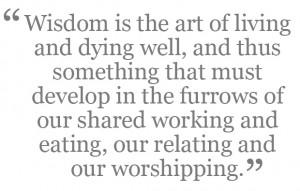 wisdom_quote