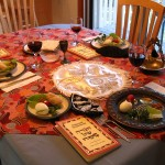 Should Christians Eat the Passover Seder? A Response to Christianity Today