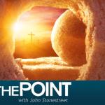 AP Forgot the Resurrection – The Point