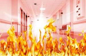burning_clinic
