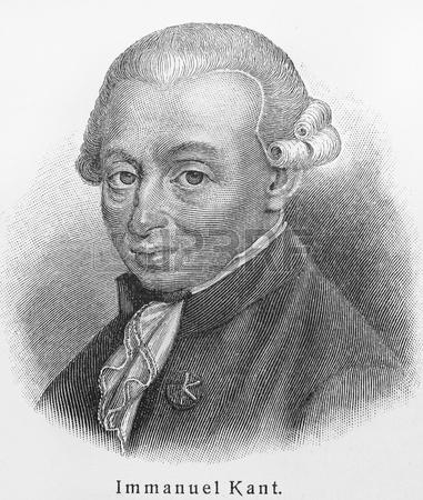 Is Kant better than the Qu'ran?  A Black Muslim response.