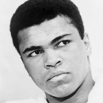 Muhammad Ali: Islam and the Power of Faith
