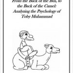 Toby Muhammad: From the Back of the Bus to the Back of the Camel!