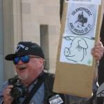 Anti-Sharia Protests: A Black Muslim Response