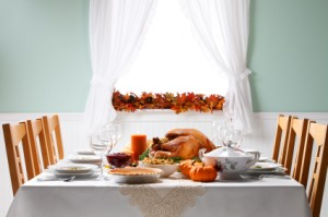 121122-CP-A-Thanksgiving-Meditation-300x199