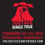 Justice Conf
