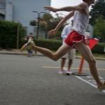 130416 P Bombs and the Boston Marathon
