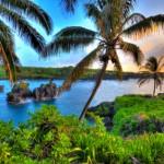 Hawaiian Theology, Part III