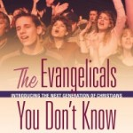 The Evangelical Women We Don't Know—and Need to Know