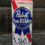 130902 P Hipsters, Divine Providence and PBR