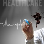 Healthy Questions on Healthcare Reform