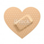 stock-illustration-11764772-plaster-in-shape-of-heart-vector - Copy