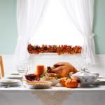 121122 CP A Thanksgiving Meditation