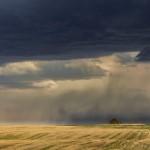 Dust Storm--iStock_000027162492XSmall