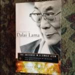 Thank God for the Dalai Lama.
