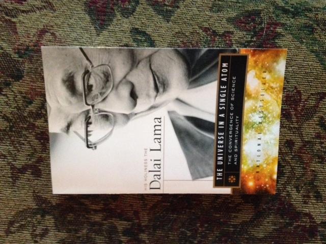 dalai lama ethics and new genetics essay