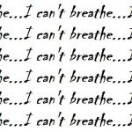 "Ode to Eric Garner: ""Can You Breathe Now?"""