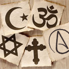 """Tis the Season All Year Round: """"Collective Atheism"""" and the Collective Good"""