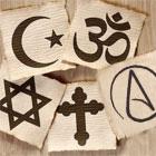 multifaith 1
