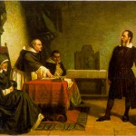 The Galileo Affair: Was His Conflict with the Church Really about Science vs. Religion?