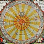 """What is man that you are mindful of him…?"" How the Copernican Revolution Promoted Human Value"