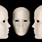 Unmask Halloween and Humanity