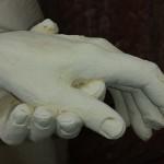 hand-447040_640