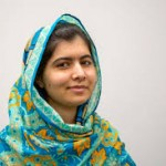 Malala's Inspiring Story: Bold as a Lion in Her Pursuit of Knowledge
