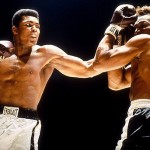 Muhammad Ali: Don't Change Your Name at the Slave Market of Consumer Appeal