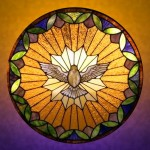 Will the Real Holy Spirit Please Stand Up? Discerning the Holy Spirit from the Spirit of the Age