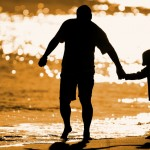 Dads: Do We Father Our Kids Where They Are, Or Where We Want Them To Be?