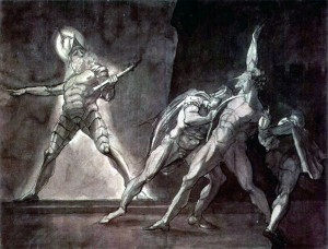Henry_Fuseli_rendering_of_Hamlet_and_his_father's_Ghost