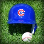 Talk About Politics At Church As With Sports (Especially the Chicago Cubs!), Though Perhaps Not Over Dinner.