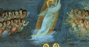 Giotto_-_Scrovegni_-_-38-_-_Ascension_opt