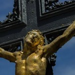 Jesus' Crucifixion Is the Greatest Compliment: Take Comfort on Good Friday