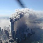 9/11 Is Still with Us Everyday—But How?
